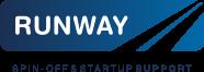 runway-logo-top